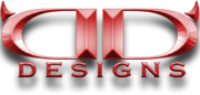 DDDesigns Websolutions Webdesign SEO